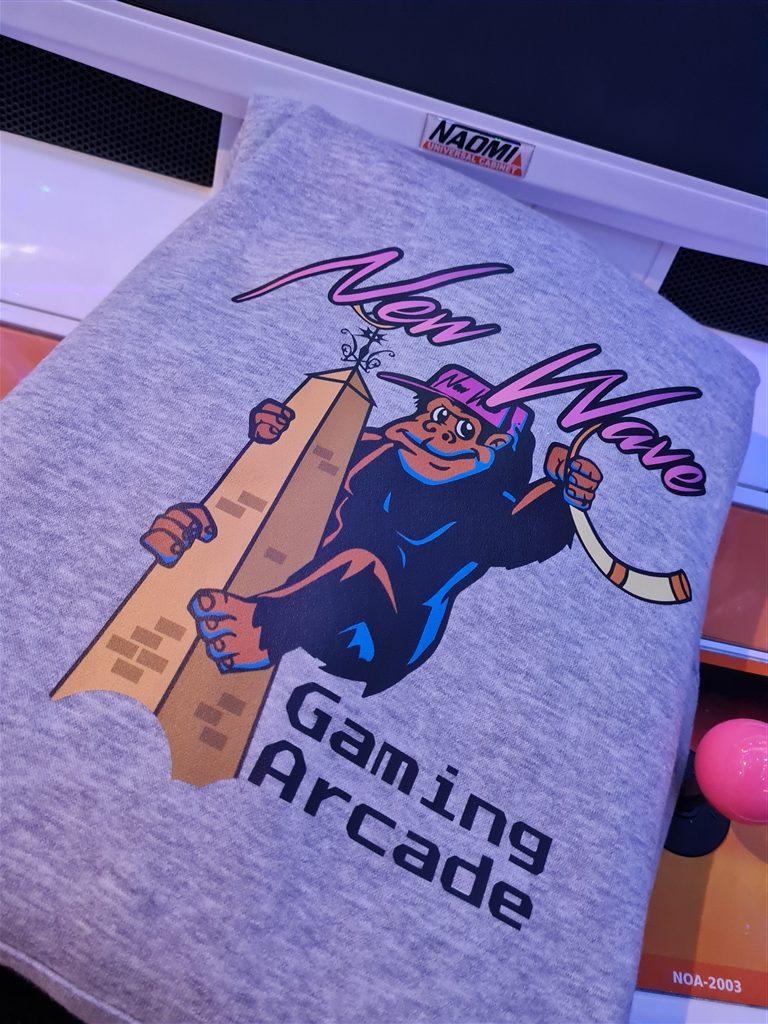 new-wave-arcade-t-shirt-print